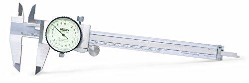 insize-1312-150-a-dial-calibre-0-150-mm-graduacion-002-mm