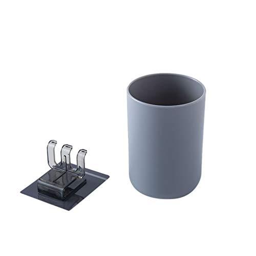 OBI WC Sitz