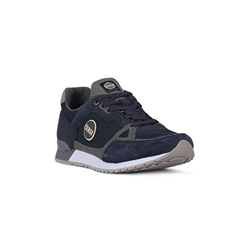 Colmar Originals Sneakers Uomo Supreme-Colors Primavera/Estate 44