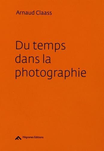 du-temps-dans-la-photographie