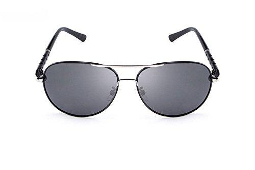Mann, sonnenbrille, mode, freizeit, draußen, E0021