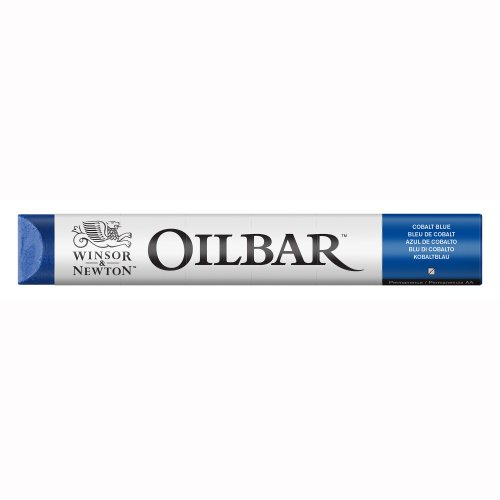winsor-and-newton-artists-olio-50ml-blu-cobalto-179-serie-1