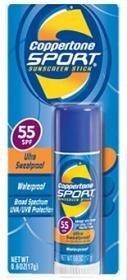 coppertone-sport-stick-spf-55-sunscreen-06-oz-by-coppertone
