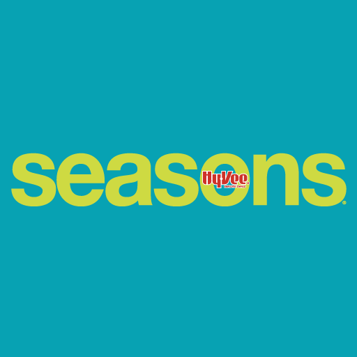 hy-vee-seasons