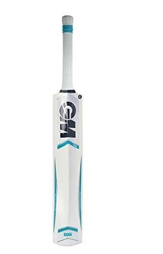 GM-Six6-Bullet-English-Willow-Cricket-Bat-Junior-Size-6