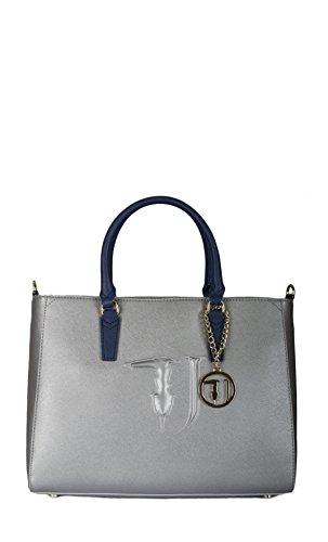 trussardi-jeans-75b551xx-shopper-bag-women-grey-tu