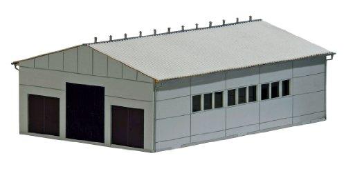 Busch 1410 - LPG Stallung