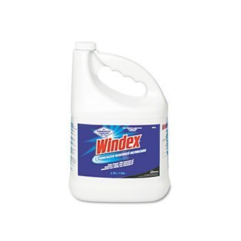 windex-r-glass-cleaner-gallon-refill-by-drackett-1