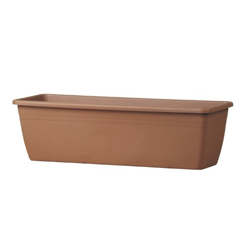 teraplast-09707350-maceta-50-x-17-x-15-cm-color-terracota