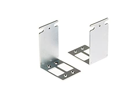 Cisco Rack/Mount Kit für Cisco 180X/181X