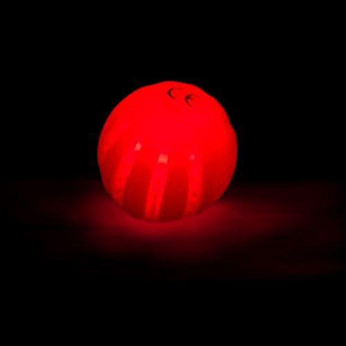 led-ball-fur-hunde-laroo-hunde-spielzeug-ball-silikon-leuchtendes-led-hundeball-leuchtball-mit-usb-w