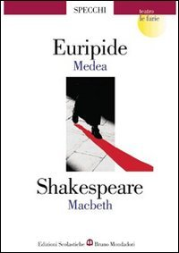 Medea-Macbeth