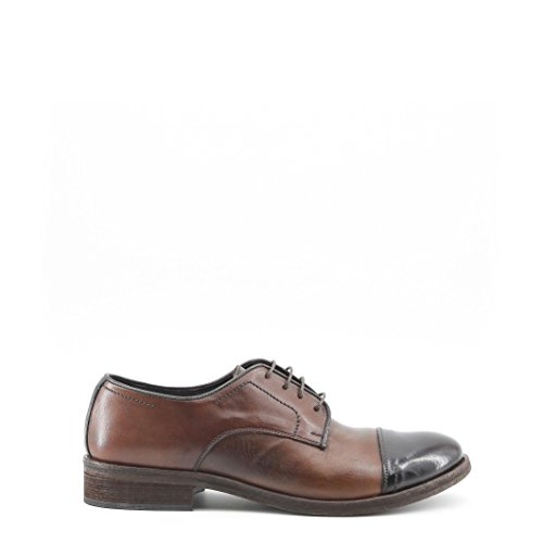 Made in Italia Chaussures à Lacets Homme