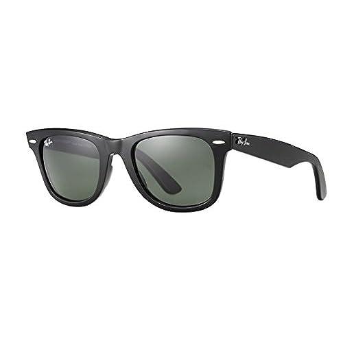 ray ban aviator sunglasses on amazon