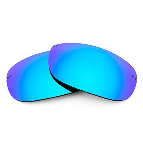 verres-de-rechange-revant-bleu-glacier-pour-maui-jim-makaha