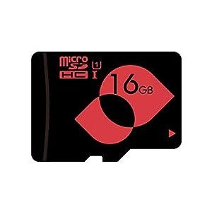 MENGMI-micro-sd-card