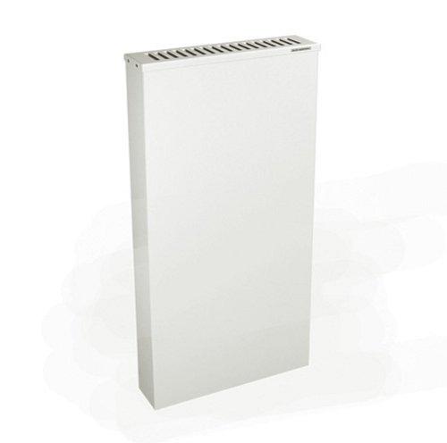 BOS Elektroheizung wfh 60/100 2 KW mit BOSOLIT Schamottspeicherkern