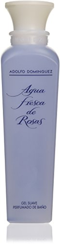 Adolfo Dominguez 21761 - Gel de ducha