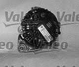 Valeo 439487 Generator