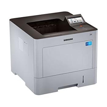 HP ProXpress SL-M4530NX 1200 x 1200DPI A4 - Impresora Láser (Laser ...