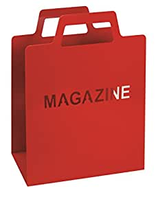Pusher GK03 Magazine Holder Porte Riviste