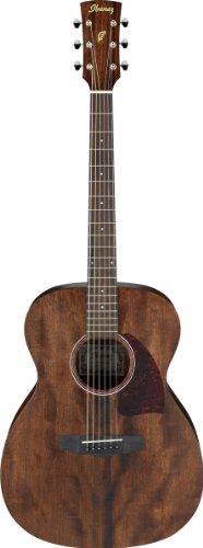 Westerngitarre | Akustikgitarre | PC-12-MH-OPN | NEU ()