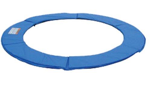 trampolin-ersatzteil-federnabdeckung-305cm-randabdeckung