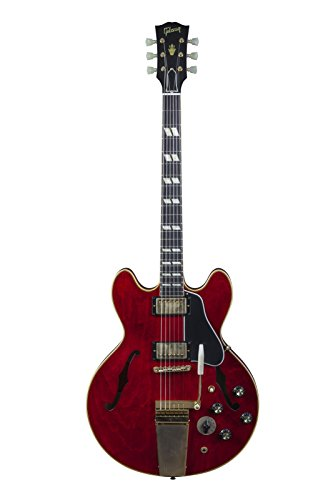 gibson-limited-editions-1964es-de-345tdc-maestro-vos-2016-maletn