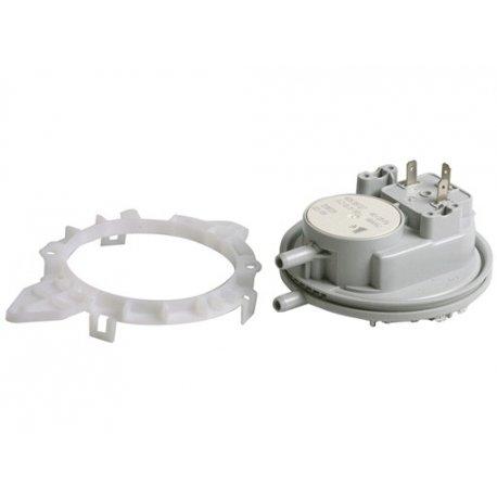 Druckschalter Luft Boiler Chaffoteaux 60000163 -