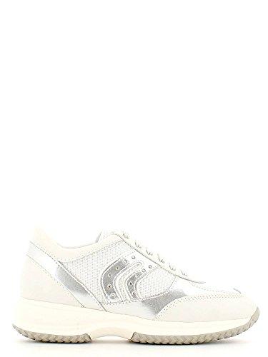 Geox , Chaussures de ville à lacets pour fille ND