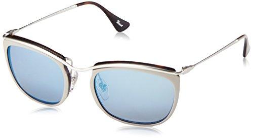 Persol PO3081 Sonnenbrille 52 mm, 100817