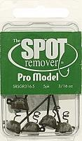 Buckeye srsgr316-5Pro Modell Spot