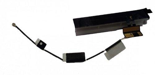 Apple iPad2 GPS Antenne passend für Apple iPad 2 3G