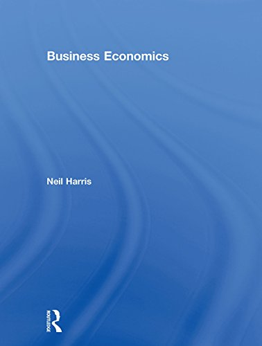 Get business economics theory and application pdf theos metals e get business economics theory and application pdf fandeluxe Images