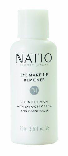 ojo-aromaterapia-natio-desmaquillante-75ml