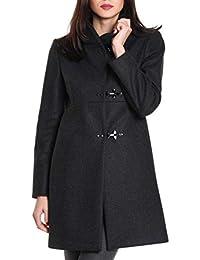 Fay Giacche e cappotti Donna: Abbigliamento Amazon.it