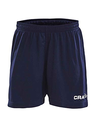 Craft Squad Solid Shorts Junior Junior