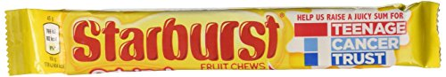 starburst-original-fruit-chews-roll-pack-45-g-pack-of-45