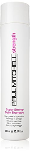 paul-mitchell-super-strong-shampoo-300ml
