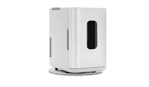 Mini Kühlschrank Für Kaffeevollautomat : De longhi kaffeevollautomaten günstig kaufen bei mediamarkt