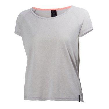 helly-hansen-damen-t-shirt-w-vtr-deluxe-short-sleeve-stone-grey-heather-m-49263