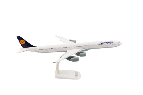 airbus-a340-600-lufthansa-airplane-model-airplane-model-scale-1200