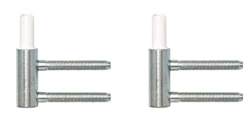 Einbohrband C 1-20