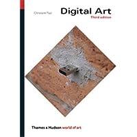 Digital Art: Third Edition: 0 (World of Art)