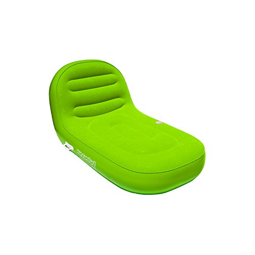 Airhead Inflatable Chaise Lounge Aufblasbar Lounge-Sessel -