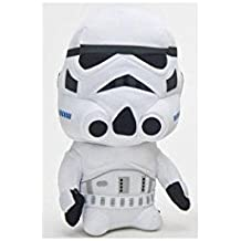 Star Wars Peluche Stormtrooper 20 cm