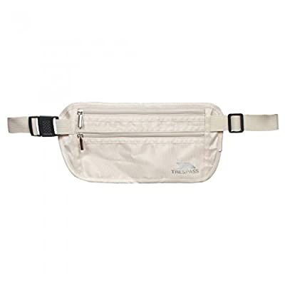 Trespass Safeguard - Sac banane porte-monnaie