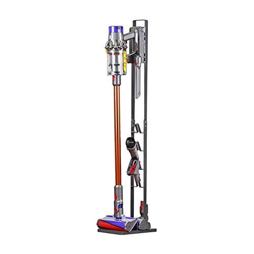 Meijunter Support Stand pour Dyson V6 V7 V8 V10 V11 Cordfree Aspirateur - Brosse Kit Accessoires...