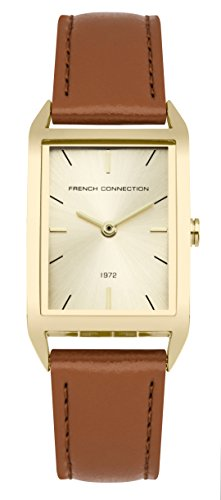 Reloj French Connection para Mujer FC1296TG