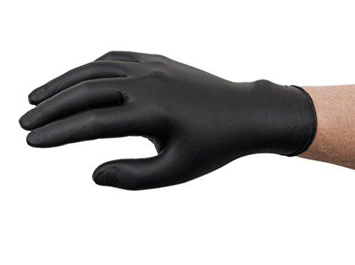 ansell-microflex-93-852-gants-pour-usages-multiples-protection-contre-les-produits-chimiques-et-les-